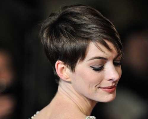 Pixie-Haircut-Short-2