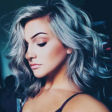Top 100 Short Hairstyles 2015 2016