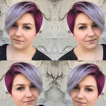 Short Hairstyles 2015 - 2016-51