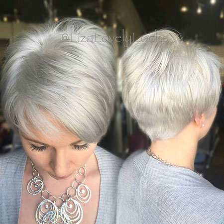 Short Hairstyles 2015 - 2016-58