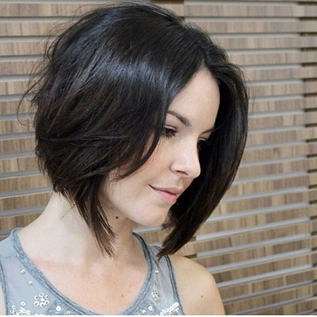 Short Hairstyles 2015 - 2016-96