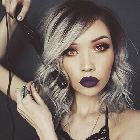 Trendy Short Haircuts 2015 - 2016
