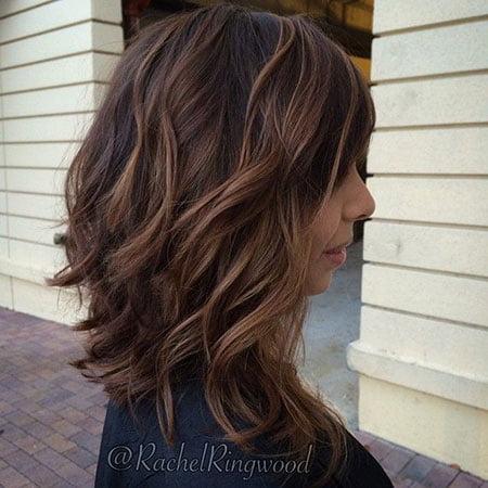 Short Wavy Hairstyles-30