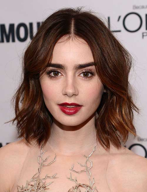 2016 Best Short Haircuts-10
