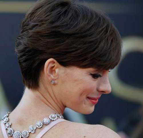 Anne Hathaway Pixie Cuts-10