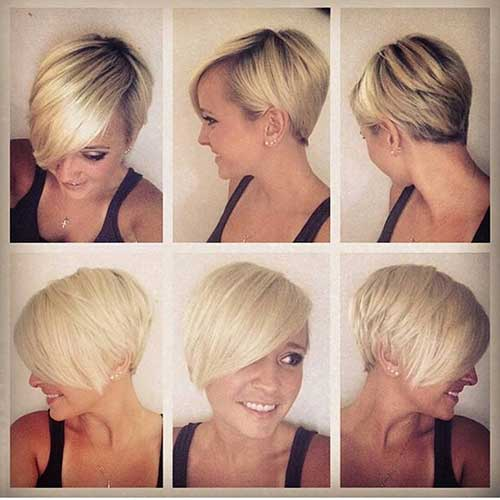 Blonde Pixie Cuts-10