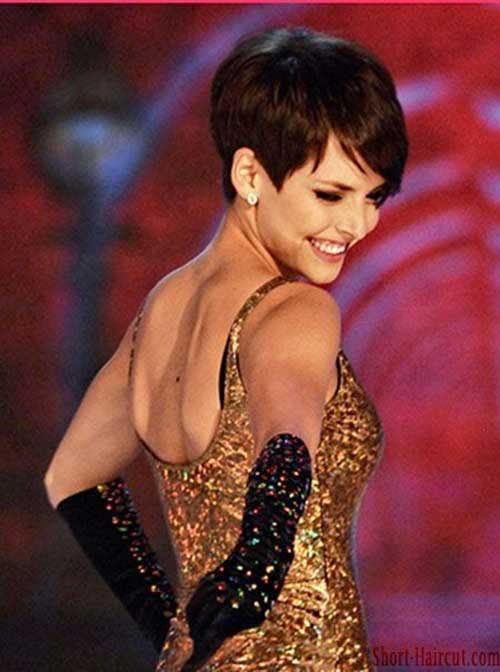 Very Short Pixie Cuts-10