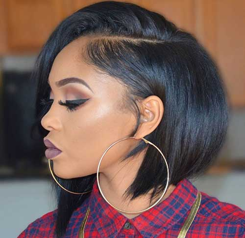 Black Girls Hairstyles-11