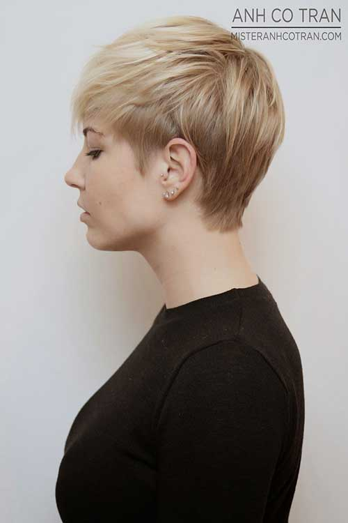 Blonde Pixie Cuts-11
