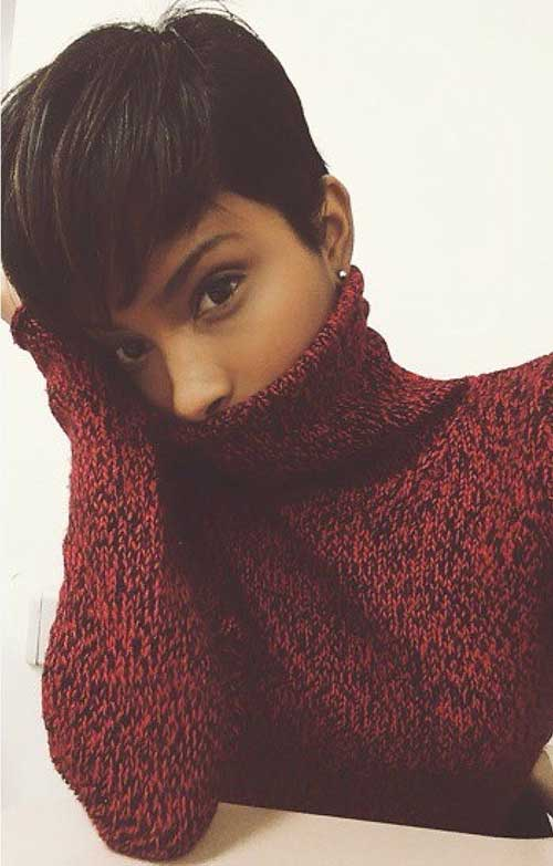 Short Hair Cut Styles-11