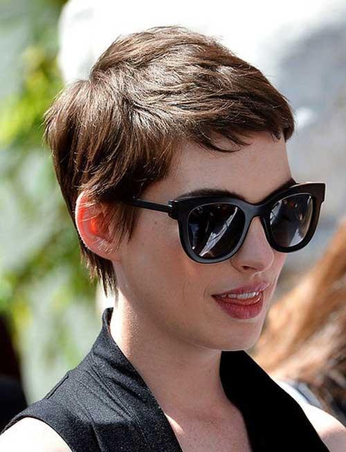 Anne Hathaway Pixie Cuts-12