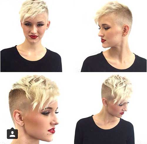 Blonde Pixie Cuts-13