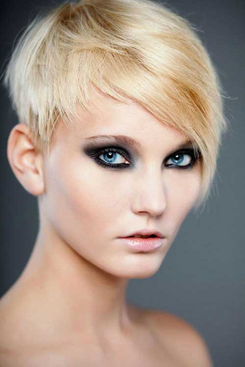 Very Short Pixie Cuts-16