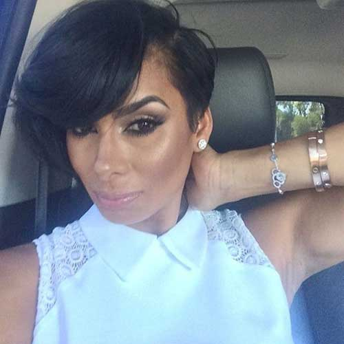 2016 Best Short Haircuts-17