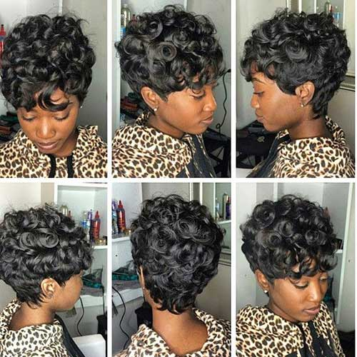 Black Girls Hairstyles-17