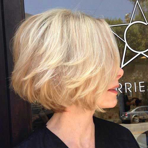 2016 Best Short Haircuts-19