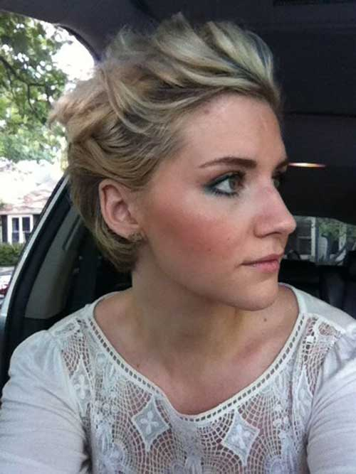 Very Short Pixie Cuts-19