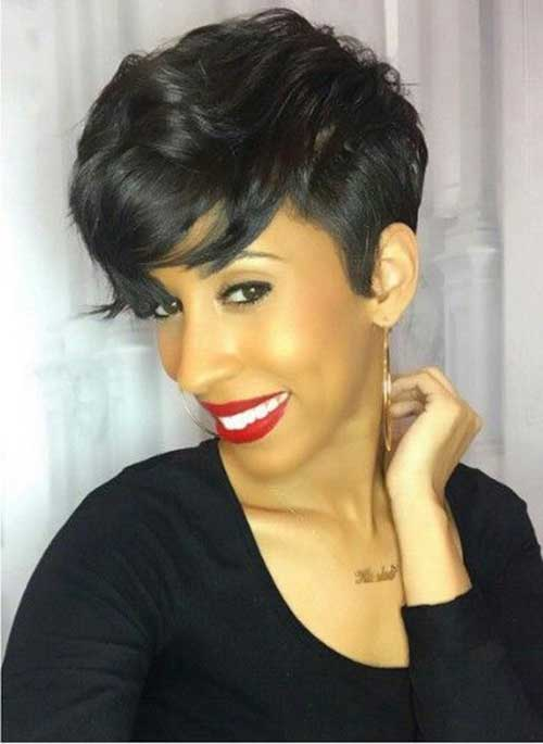 Black Girls Hairstyles-20