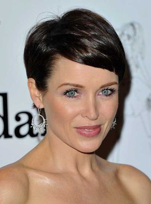 Very Short Pixie Cuts-20