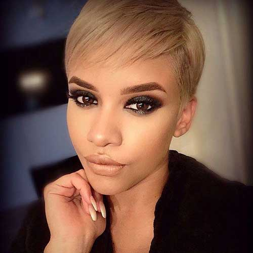Blonde Pixie Cuts-22
