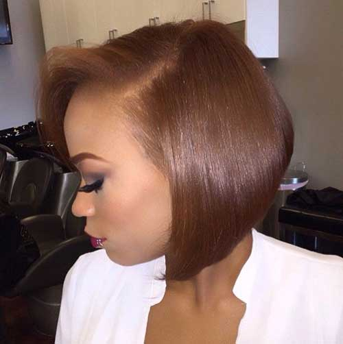 Black Girls Hairstyles-23