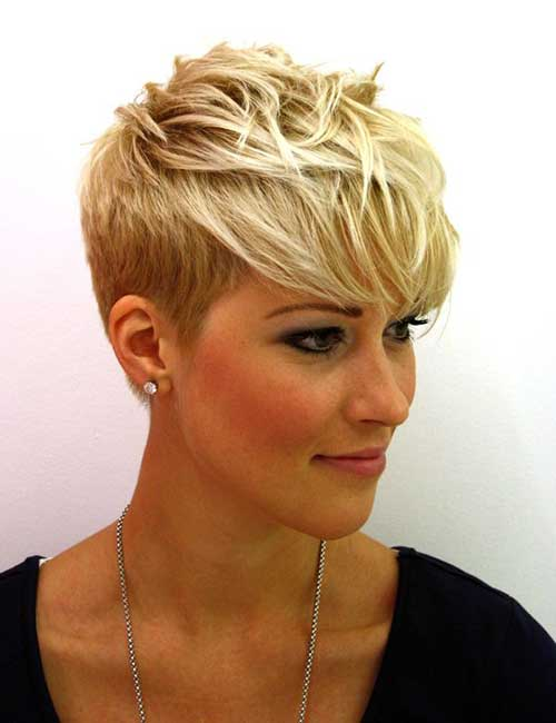 Blonde Pixie Cuts-23