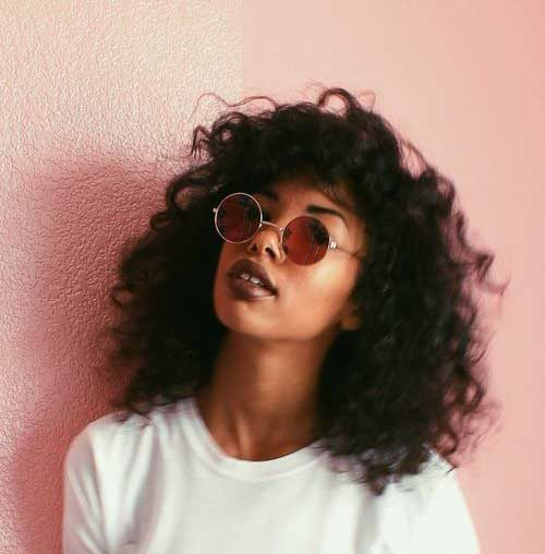 Black Girls Hairstyles-25