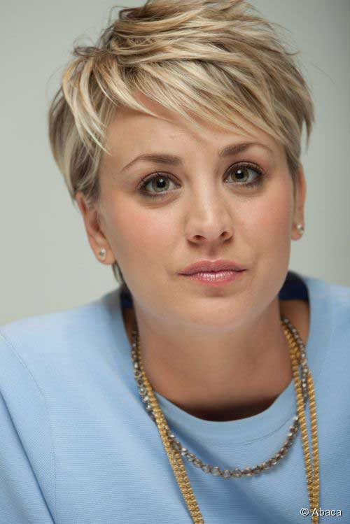 Blonde Pixie Cuts-25