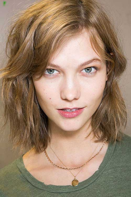 Short Hair Cut Styles-25