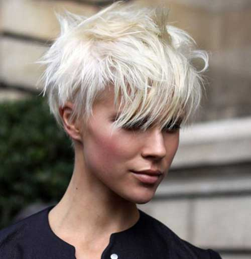 Blonde Pixie Cuts-27