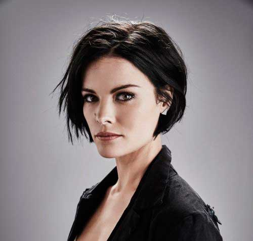 Best Short Haircuts-29