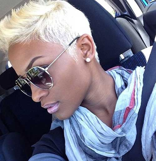 Short Hair Cut Styles-32