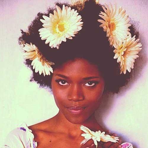 Sensational 25 New Black Girls Hairstyles Short Hairstyles Amp Haircuts 2015 Hairstyles For Women Draintrainus