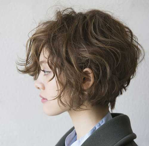 Short Hair Cut Styles-6