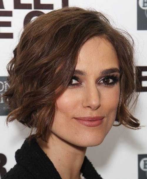 2016 Best Short Haircuts-8