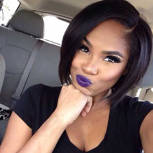 Black Girls Hairstyles-8