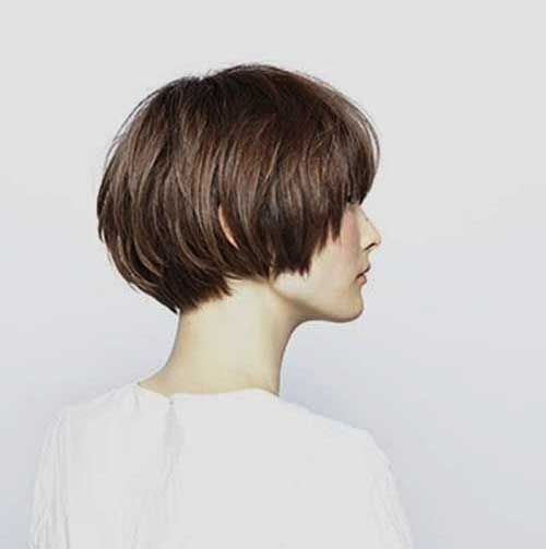 Best Short Haircuts-8
