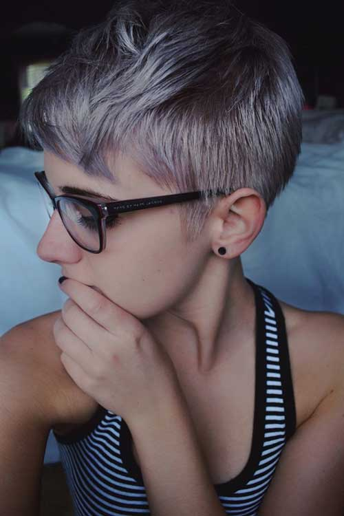 Very Short Pixie Cuts-9