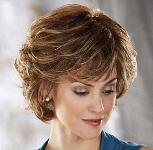 11-Short Haircuts Over-8355