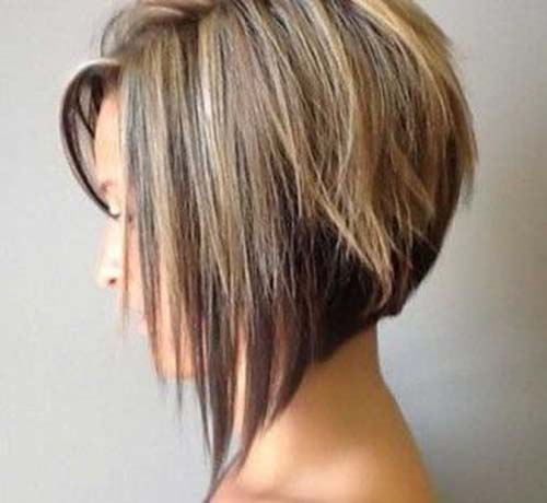 7-Short Haircuts Over-8351
