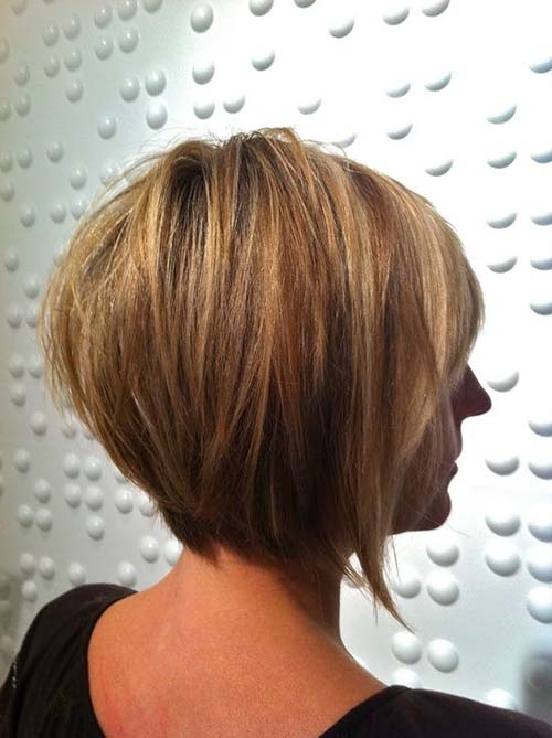 9-Short Haircuts Over-8353