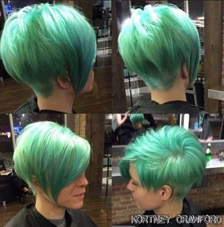 Short Haircuts 2016 Teen-13757