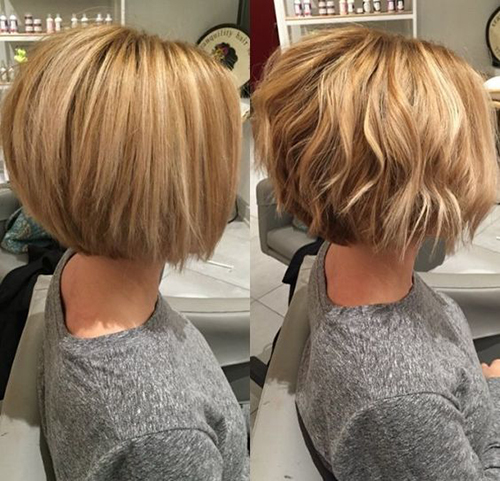 Short Hairstyles-10