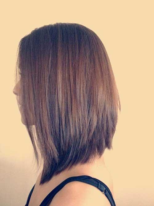 Trendy Bob Haircuts-10