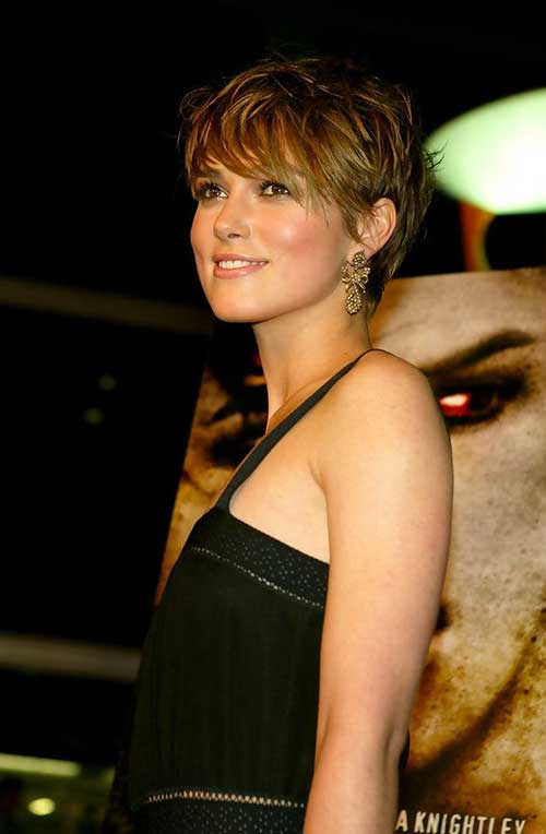 Long Pixie Cuts-11