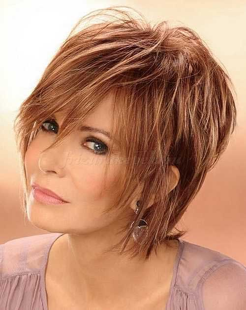 Short Shaggy Haircuts-12