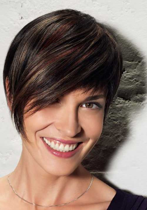Long Pixie Cuts-13
