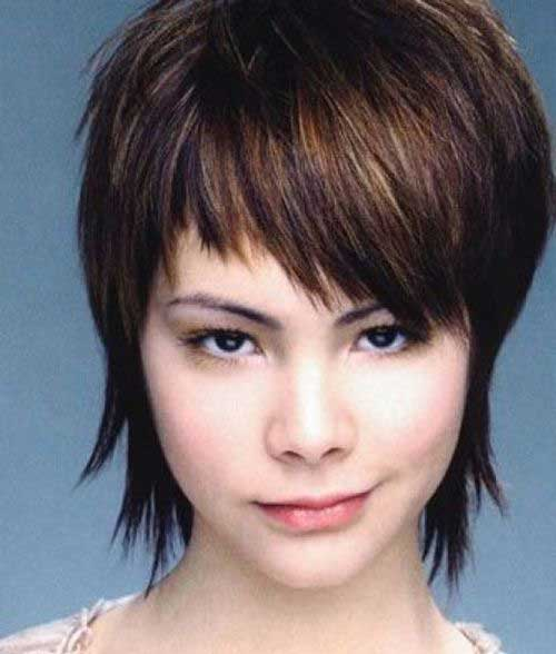 Short Shaggy Haircuts-14