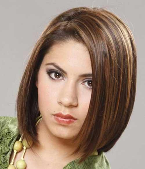 Trendy Bob Haircuts-14