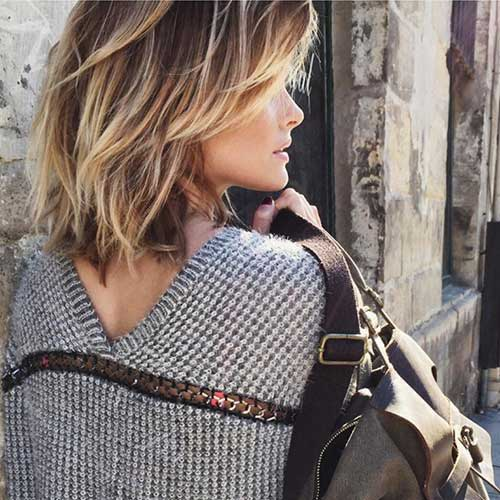 Short Textured Hair-15